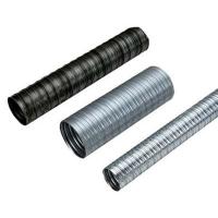 供应 预应力金属波纹管