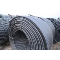 硅芯管 HDPE硅芯管 穿线管 硅管