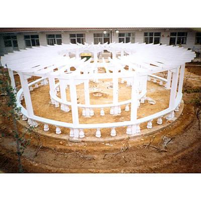 包括石窝房山汉白玉大理石石材—雕刻的厂家、价格、型号、图片、