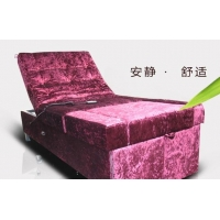 智信家具足浴沙发ZXB072