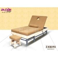 智信家具足浴床ZXB090
