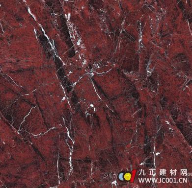 四川中盛陶瓷  微晶石 成都瓷砖 wd8015h