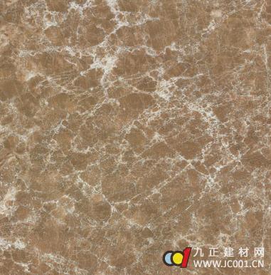 成都中盛微晶石 中盛陶瓷瓷砖 wd80061