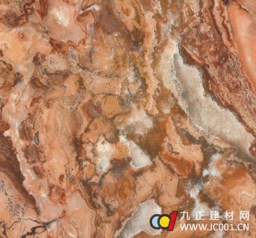 中盛微晶石 ws80121 成都中盛陶瓷 瓷砖