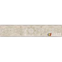 成都中盛瓷片 中盛陶瓷 四川瓷片 ERMA6023D-H