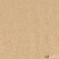 四川中盛陶瓷 成都抛光砖 瓷砖 BQ011221.20515