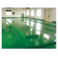 环氧玻璃钢防腐涂料-苏州立成建设