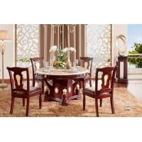 大理石餐桌  实木餐桌 玻璃餐桌 折叠餐桌 餐桌价格