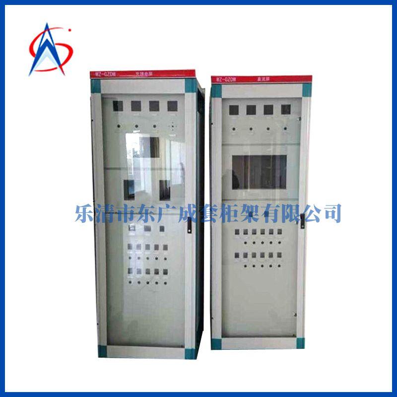 建材产品 电工电气 低压电器 低压开关柜 产品详细介绍