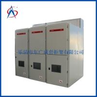 KYN28A-12高压配电柜KYN28中置柜