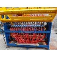 专业供应钢筋网焊网机,万众排焊机