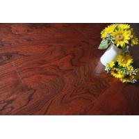馨居仕实木地板,木门,壁纸,壁布,全屋定制
