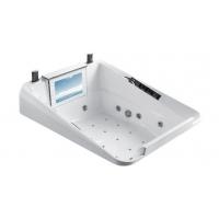 欧路莎智能按摩浴缸-BT-66102