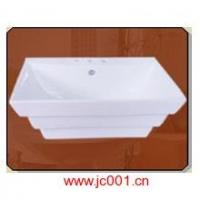 宝龙陶瓷-碗盆系列