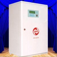 电采暖炉 电热锅炉 节能电锅炉