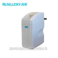 润莱家用中央软水机 家庭软化全自动软水器 RA-500C