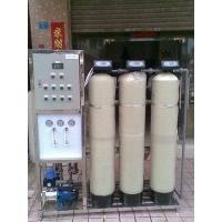 唐山水处理设备 唐山水处理 唐山软化水处理设备
