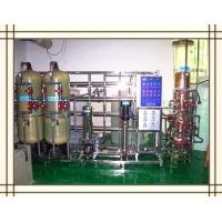 秦皇岛锅炉软化水设备 秦皇岛软化水设备