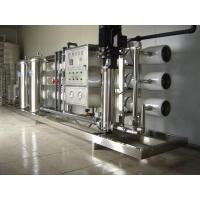 秦皇岛市蒸汽锅炉软化水设备生产