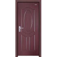 供应烤漆门,木皮门