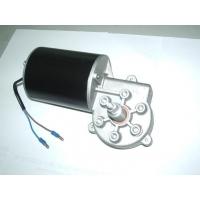 直流电动推杆-电动推杆-直流电动机-微型电动推杆