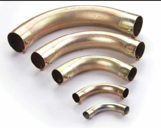 镀锌管 金属穿线管  金属软管