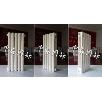 钢二柱QFGZ206散热器GZ206散热器