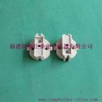 插头陶瓷配件、电工电气陶瓷配件