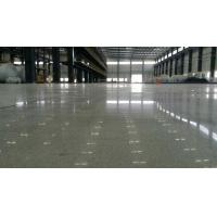 江西-超硬密封固化剂-锂基密封固化剂