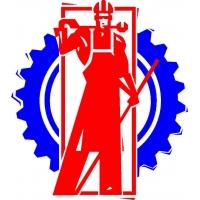 山东省巨匠机械有限责任公司