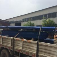 河北防风抑尘网价格施工防风抑尘网设计钢结构