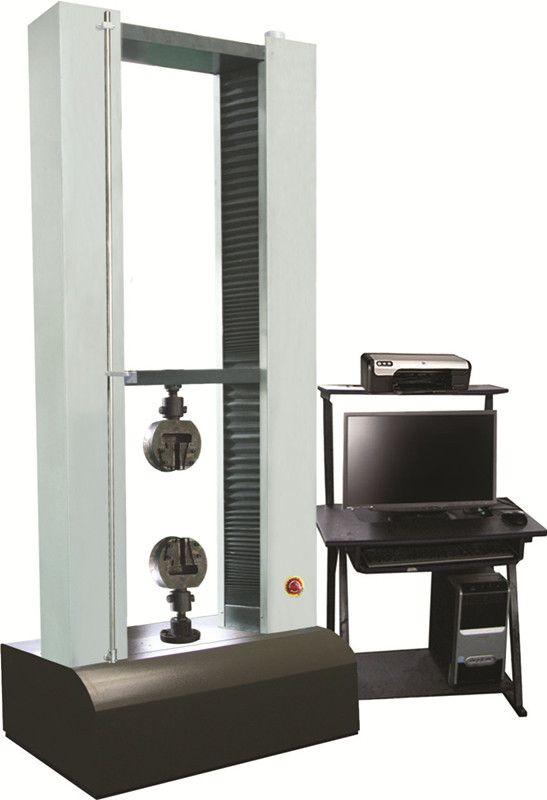 瓷砖压力试验机
