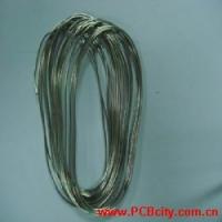 铝铜焊丝,铜铝焊丝,铜铝焊料