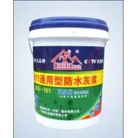 通用型K11防水涂料价格