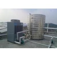 弘源节能机械设备提供规模最大的不锈钢保温水箱