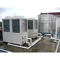 弘源节能机械设备提供特价不锈钢保温水箱