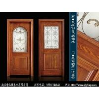 南京特亿福木业有限公司最新产品南京木门_南京套装门