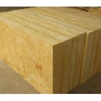 岩棉板防火隔离带规格及用途