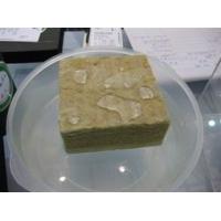 岩棉复合板夹心层是用岩棉板号还是岩棉条好
