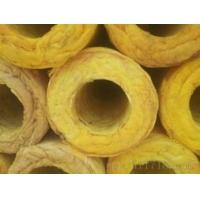 寿光岩棉 玻璃棉管 安装便利 硅酸铝管 节能显著