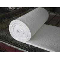 硅酸铝毡、硅酸铝卷毡、硅酸铝厂家荣成专业生产