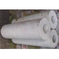 48硅酸铝管、89硅酸铝管、108硅酸铝管产品特性