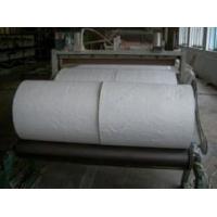 广州硅酸铝毡规格与型号
