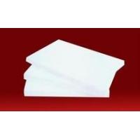 合肥硅酸板厂家  生产铝板岩棉保温一体板