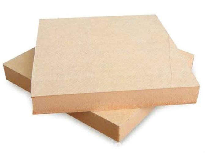 1150*3000规格酚醛板 如何包装