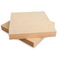 大同酚醛板的规格与价格