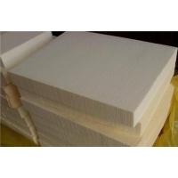 临汾外墙酚醛板常用密度