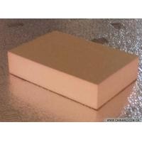 晋城酚醛保温板 硅质聚苯板 聚合聚苯板 防火隔热