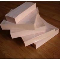 推荐使用质量好还便宜的单面彩钢酚醛保温板 荣成制造