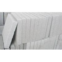 邯郸水泥发泡保温板 泡沫水泥板 优质供应商批发